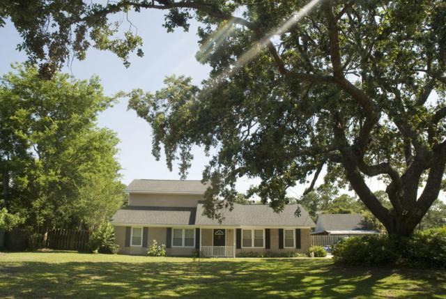 615 Schooner Road, Charleston, SC 29412 (#18019992) :: The Cassina Group