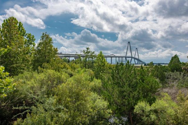 212 Cooper River Drive #212, Mount Pleasant, SC 29464 (#18020236) :: The Cassina Group