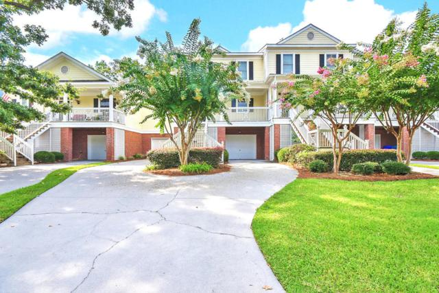 5273 7th Green Dr Drive, Hollywood, SC 29449 (#18020299) :: The Cassina Group