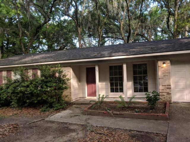 956 Savage Road, Charleston, SC 29414 (#18020453) :: The Cassina Group