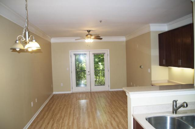 1755 Central Park Road #7117, Charleston, SC 29412 (#18020971) :: The Cassina Group