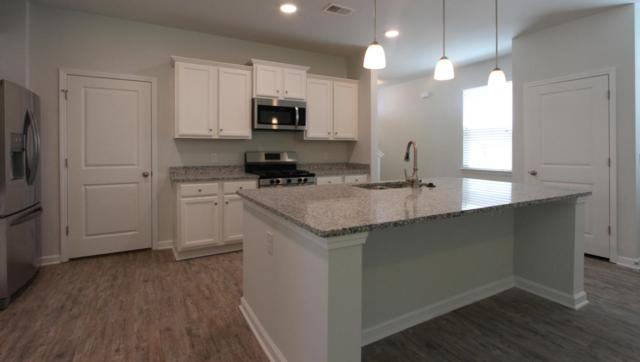 5013 Paddy Field Way, Ladson, SC 29456 (#18021553) :: The Cassina Group