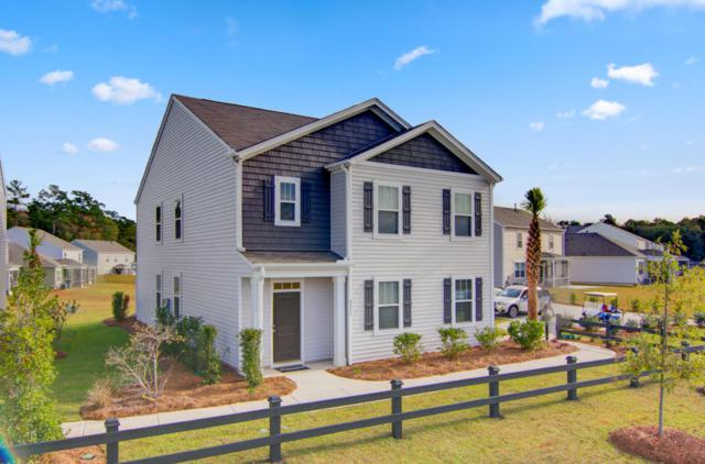 5011 Paddy Field Way, Ladson, SC 29456 (#18021566) :: The Cassina Group