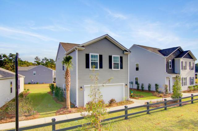 5019 Paddy Field Way, Ladson, SC 29456 (#18021594) :: The Cassina Group