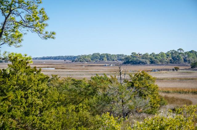 19 Governors Drive, Kiawah Island, SC 29455 (#18021800) :: The Cassina Group
