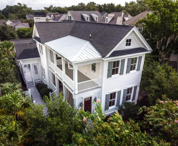 506 Indian Corn Street, Charleston, SC 29492 (#18022014) :: The Cassina Group