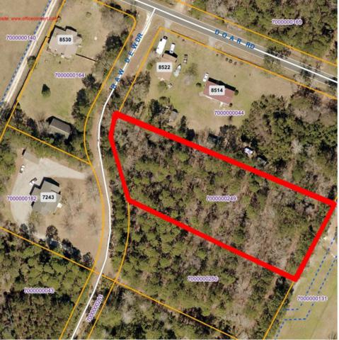 01 Raw Dew Drive, Awendaw, SC 29429 (#18022134) :: The Cassina Group