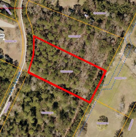 02 Raw Dew Drive, Awendaw, SC 29429 (#18022135) :: The Cassina Group