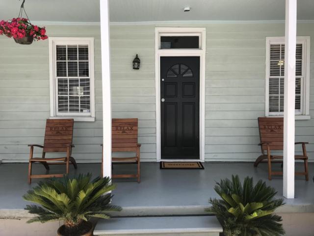 31 Bogard Street, Charleston, SC 29403 (#18022269) :: The Cassina Group