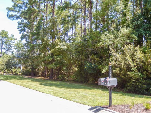 2372 Darts Cove Way, Mount Pleasant, SC 29466 (#18022337) :: The Cassina Group