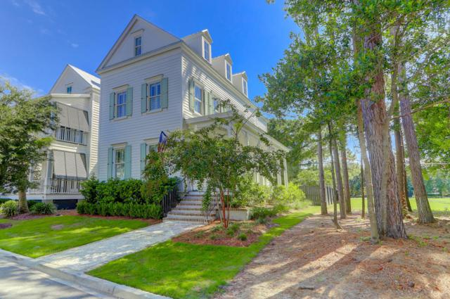 93 Jane Jacobs Street, Mount Pleasant, SC 29464 (#18022481) :: The Cassina Group