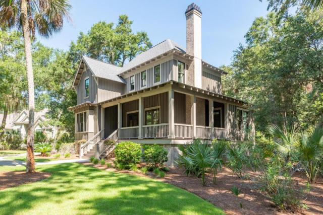 2650 Gnarled Pine, Seabrook Island, SC 29455 (#18022555) :: The Cassina Group