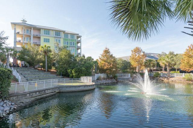 5804 Palmetto Dr. A-501, Isle Of Palms, SC 29451 (#18022759) :: The Cassina Group