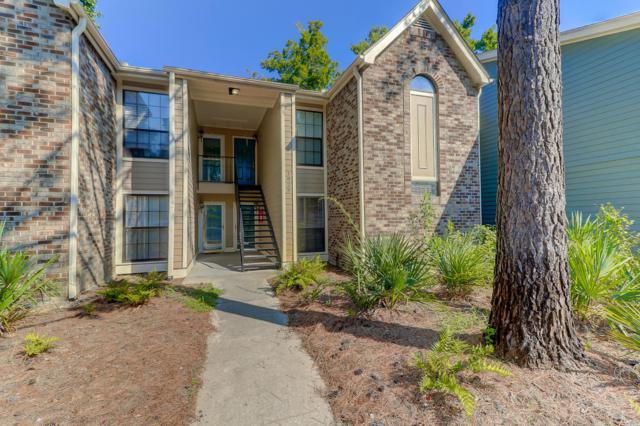 1829 Villa Maison B, Mount Pleasant, SC 29464 (#18022768) :: The Cassina Group