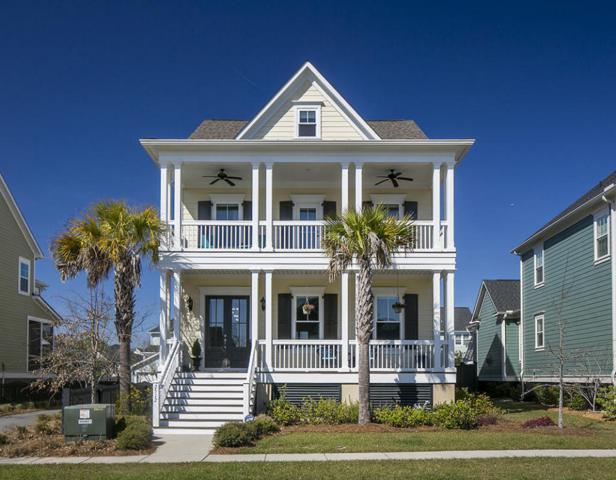 2512 Gatewood Street, Charleston, SC 29492 (#18022791) :: The Cassina Group