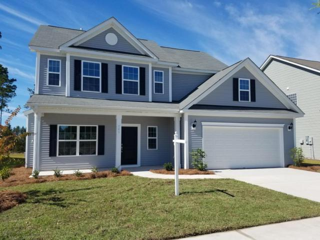 139 Saxony Loop, Summerville, SC 29486 (#18022877) :: The Cassina Group