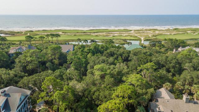 53 Ocean Course Drive, Kiawah Island, SC 29455 (#18022891) :: The Cassina Group