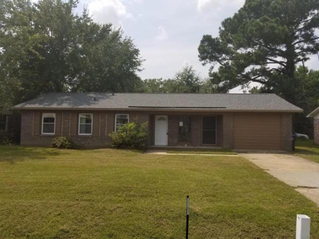 112 Lilac Drive, Summerville, SC 29483 (#18022958) :: The Cassina Group