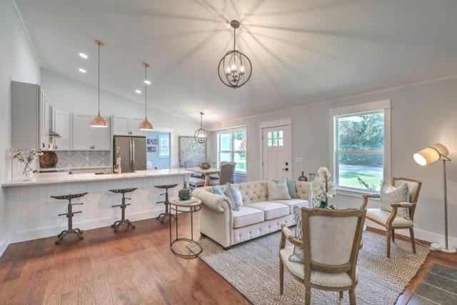 1090 Oakcrest Drive, Charleston, SC 29412 (#18022978) :: The Cassina Group