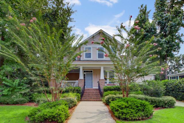 2045 Pierce Street, Charleston, SC 29492 (#18022991) :: The Cassina Group