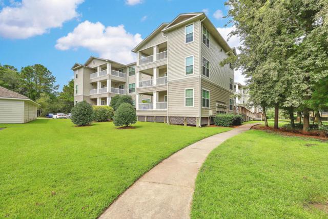 700 Daniel Ellis Drive #3201, Charleston, SC 29412 (#18023019) :: The Cassina Group