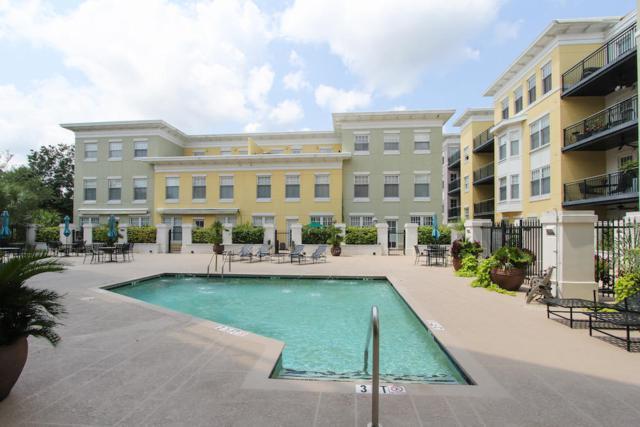 498 Albemarle Road #510, Charleston, SC 29407 (#18023114) :: The Cassina Group