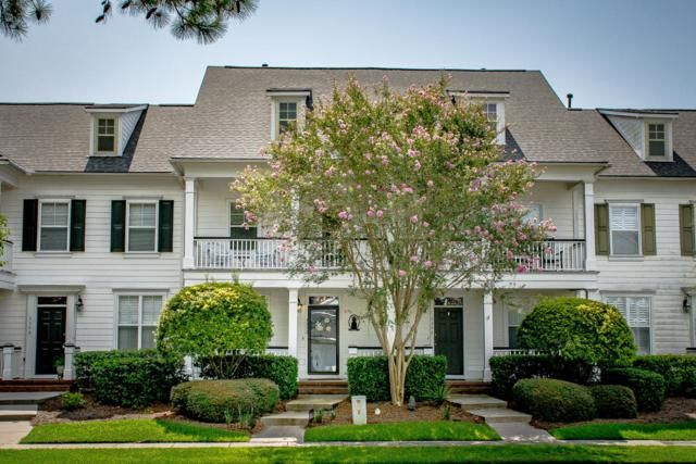 3352 Billings Street, Mount Pleasant, SC 29466 (#18023201) :: The Cassina Group