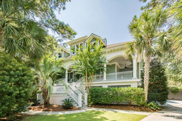 269 Indigo Bay Circle, Mount Pleasant, SC 29464 (#18023227) :: The Cassina Group