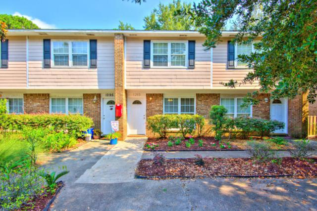 1293 Mathis Ferry Road, Mount Pleasant, SC 29464 (#18023253) :: The Cassina Group