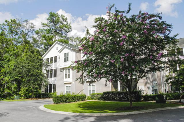 2623 Egret Crest Lane, Charleston, SC 29414 (#18023278) :: The Cassina Group