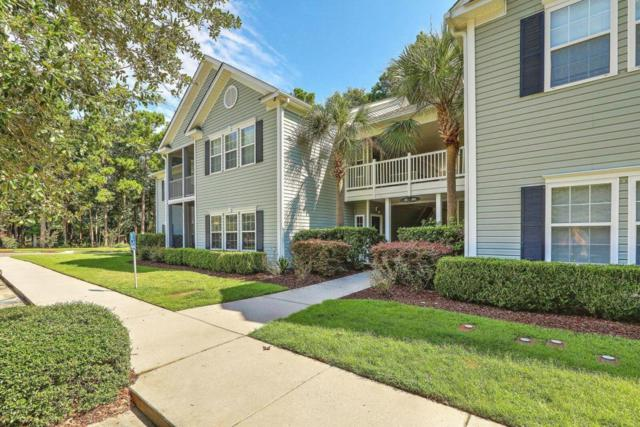 101 Pickering Lane, Charleston, SC 29414 (#18023289) :: The Cassina Group