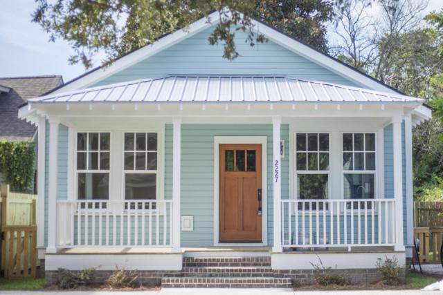 2227 Mount Pleasant Street, Charleston, SC 29403 (#18023491) :: The Cassina Group