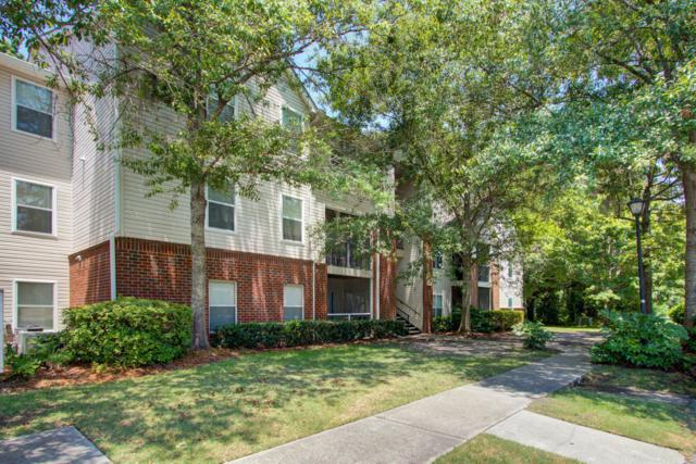 2011 N Hwy 17 2200R, Mount Pleasant, SC 29466 (#18023547) :: The Cassina Group