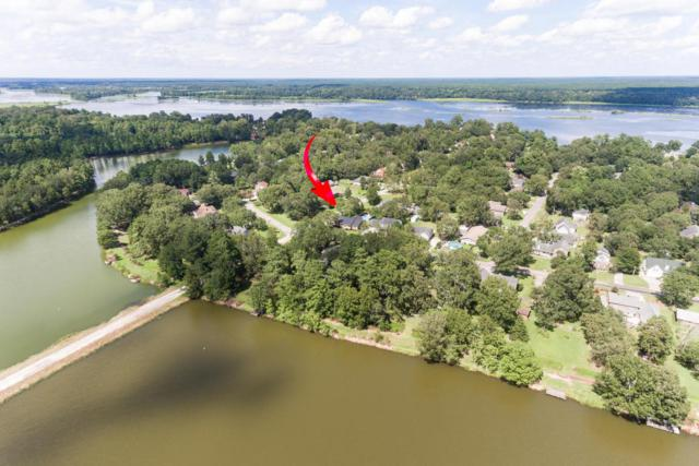1606 Waterside Boulevard, Moncks Corner, SC 29461 (#18023755) :: The Cassina Group