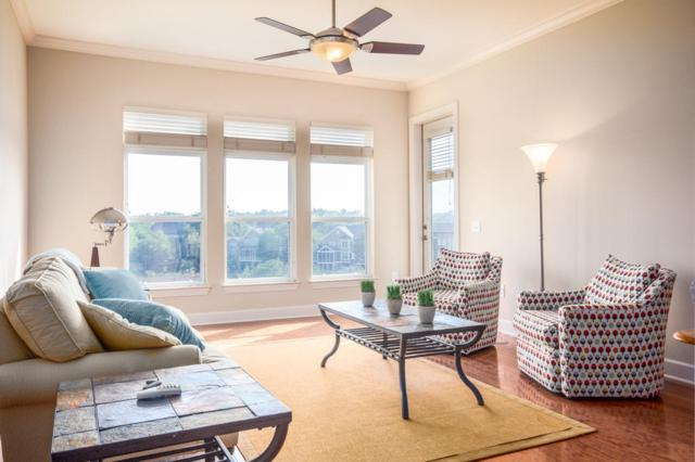 145 Pier View Street #313, Charleston, SC 29492 (#18023981) :: The Cassina Group