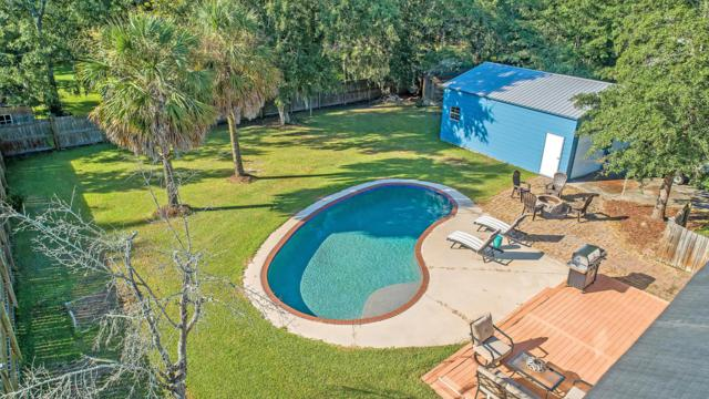 1707 Trout Street, Moncks Corner, SC 29461 (#18024678) :: The Cassina Group
