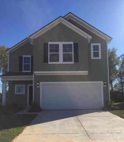 152 Chaste Tree Circle, Goose Creek, SC 29445 (#18025844) :: The Cassina Group