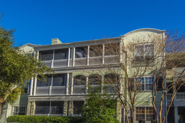 2212 Telfair Way, Charleston, SC 29412 (#18025974) :: The Cassina Group