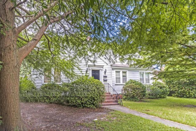 121 Hester Street, Charleston, SC 29403 (#18026005) :: The Cassina Group