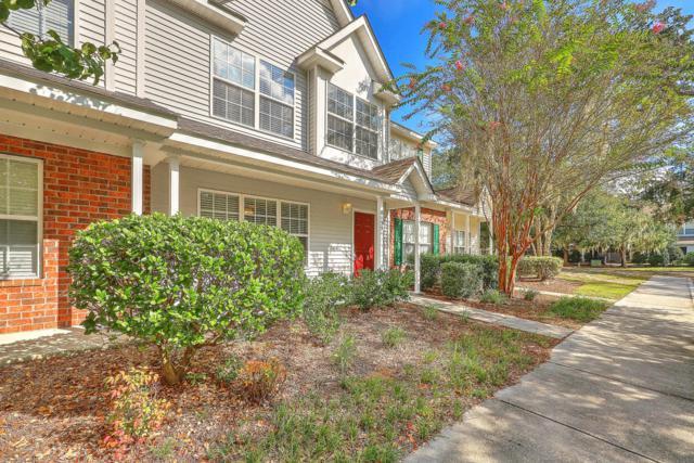 8135 Shadow Oak Drive, North Charleston, SC 29406 (#18026133) :: The Cassina Group