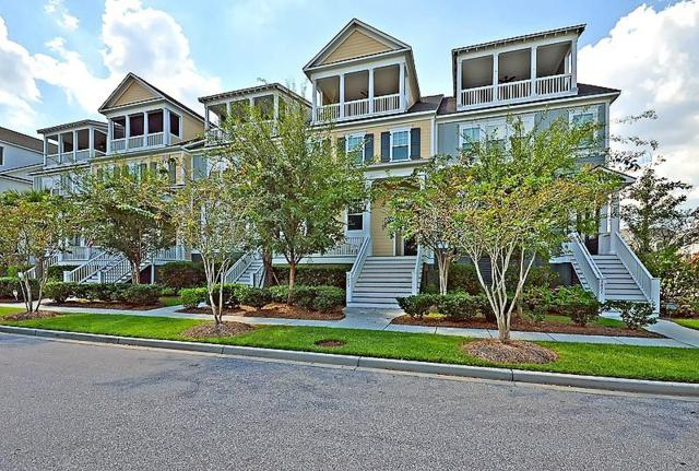 2623 Townsend Place, Charleston, SC 29492 (#18026137) :: The Cassina Group