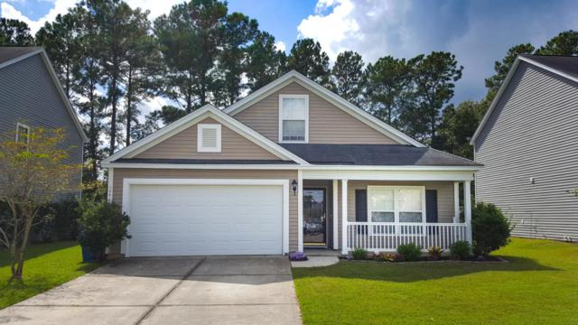 1041 Friartuck Trail, Ladson, SC 29456 (#18026793) :: The Cassina Group