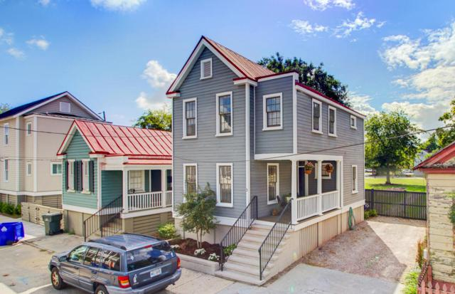 3 Ashton Street, Charleston, SC 29403 (#18026976) :: The Cassina Group