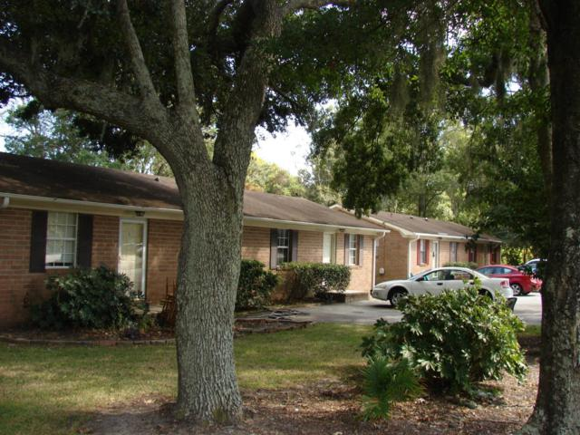1182 Folly Road, Charleston, SC 29412 (#18027430) :: The Cassina Group