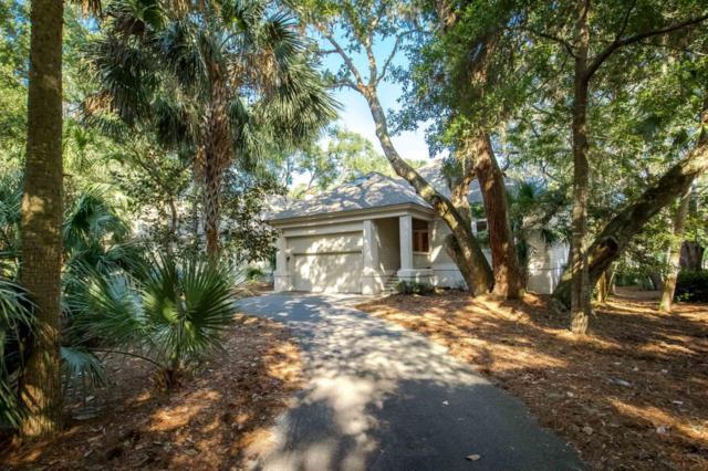2999 Hidden Oak Drive, Seabrook Island, SC 29455 (#18027449) :: The Cassina Group