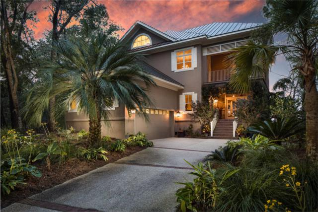 103 Marsh Elder Court, Kiawah Island, SC 29455 (#18027463) :: The Cassina Group