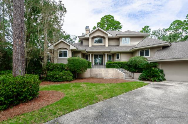 700 Glossy Ibis Lane, Kiawah Island, SC 29455 (#18027474) :: The Cassina Group