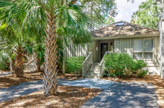 1231 Kiawah Beach Drive, Kiawah Island, SC 29455 (#18027700) :: The Cassina Group