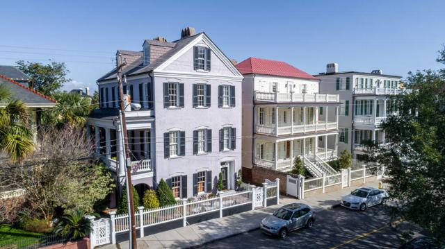48&48 1/2 South Battery, Charleston, SC 29401 (#18027765) :: The Cassina Group