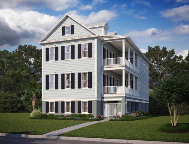 206 Foundry Street, Charleston, SC 29492 (#18027964) :: The Cassina Group